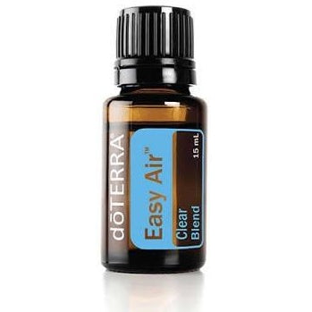 doterra afterpay Easy Air 15ml - Aroma xo