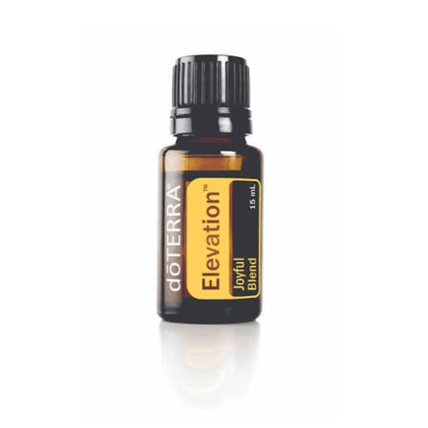 Elevation 15ml Blend - Aroma xo