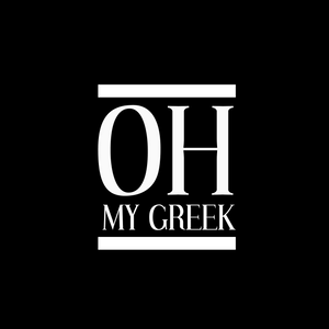 ohmygreek, greek, online store, greek products