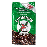 Loumidis Greek Coffee