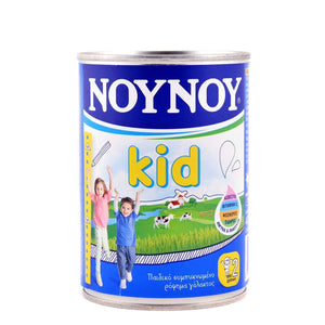 Noynoy Kid 400g