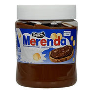 Merenda Chocolate spread