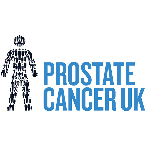 Donation to Prostate Cancer