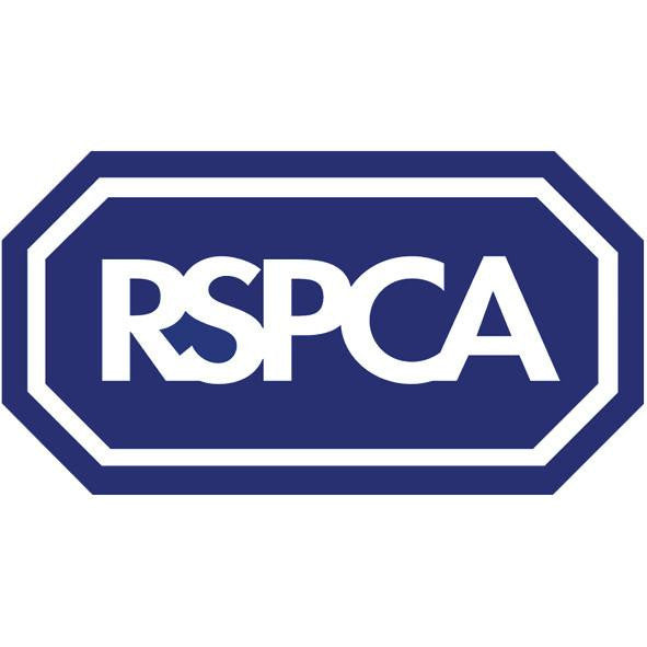 Donation to RSPCA