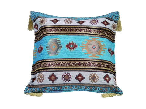 Turkish Cushion Covers