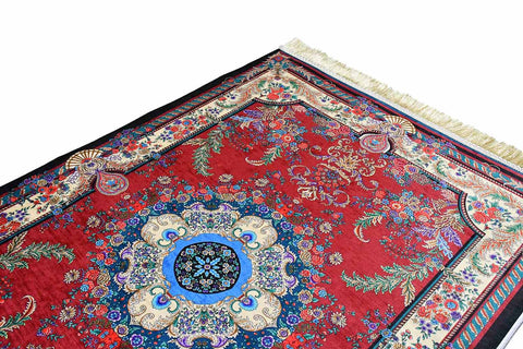 prayer mats rugs