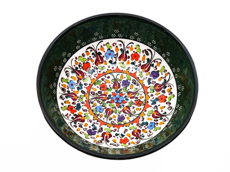 Birthday Gift Turkish Bowls Handmade