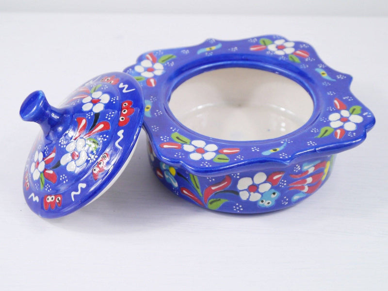 Turkish Ceramic Decoration Bowls Australia