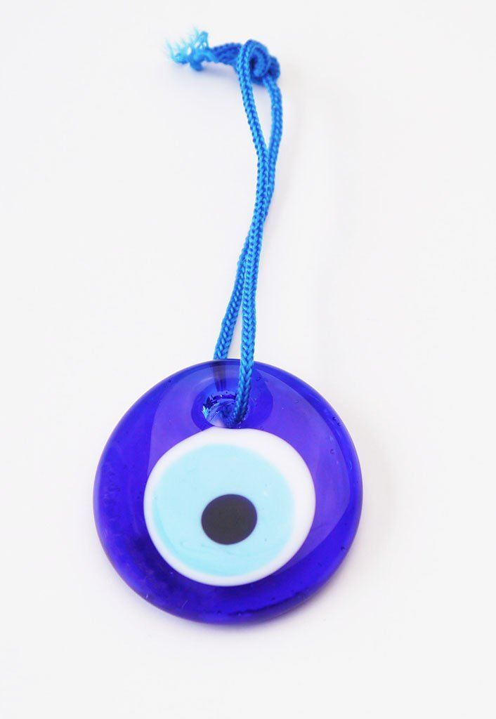Evil-Eye-Glass-Turkish-Greek-Mati