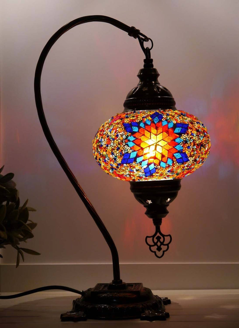 Turkish Lamps Online Australia