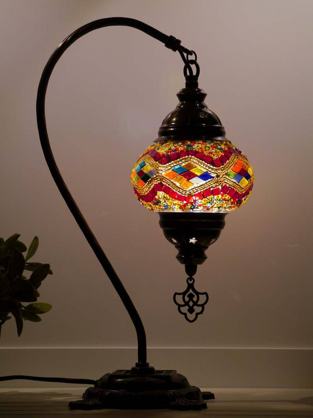 Turkish Lamps Australia