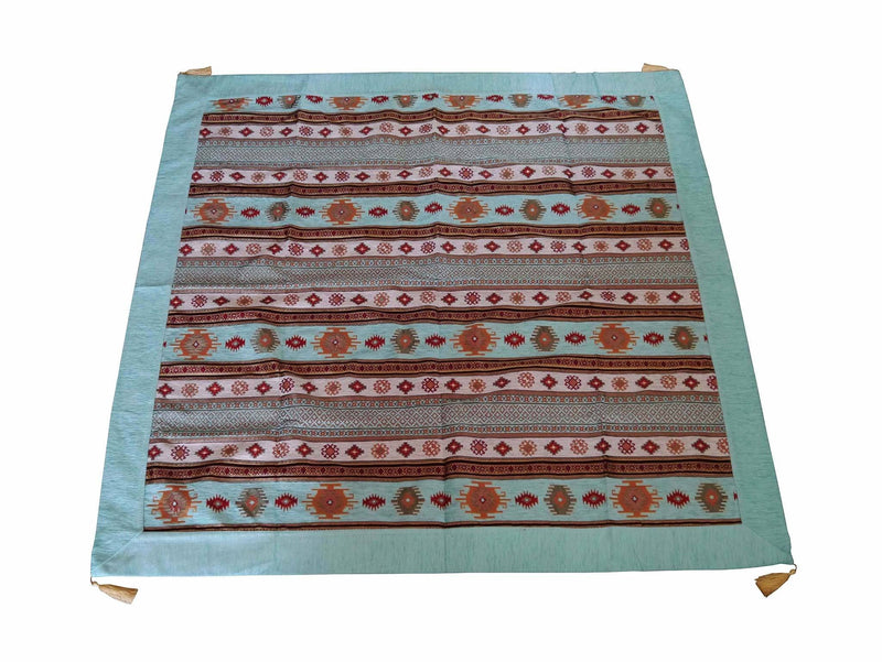 Turkish Tablecloths Australia