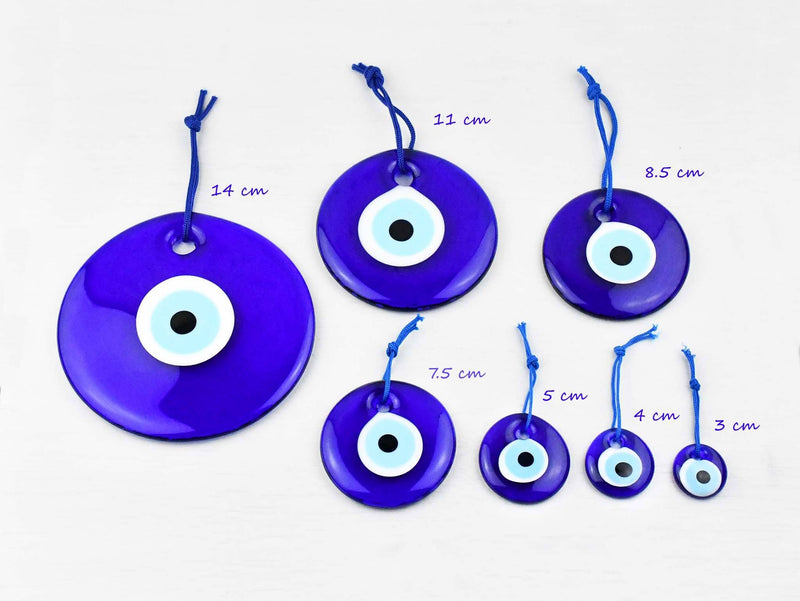 turkish evil eye greek mati eye glass