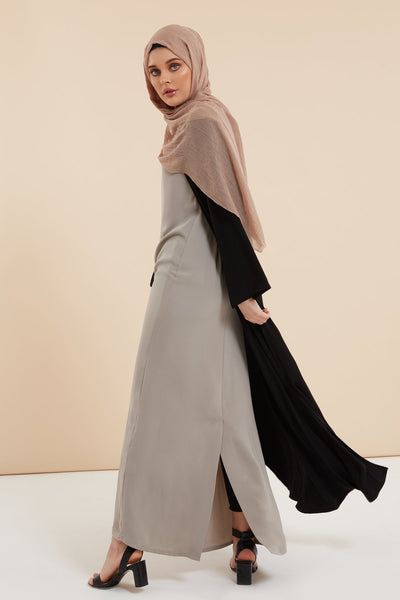 Modest Dresses For All Occasions