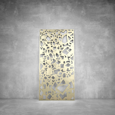 Laser Cut Screen - Design 088