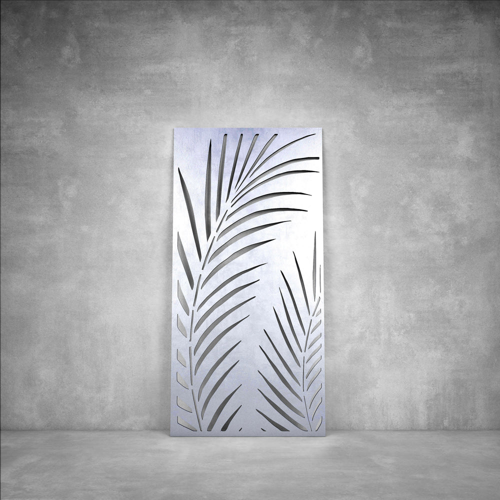 Laser Cut Screen - Design 091