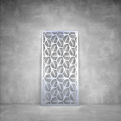 Laser Cut Screen - Design 060