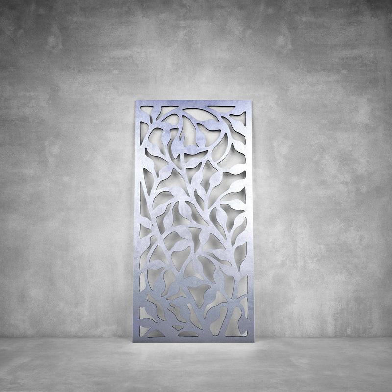 Laser Cut Screen - Design 115