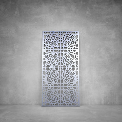 Laser Cut Screen - Design 118