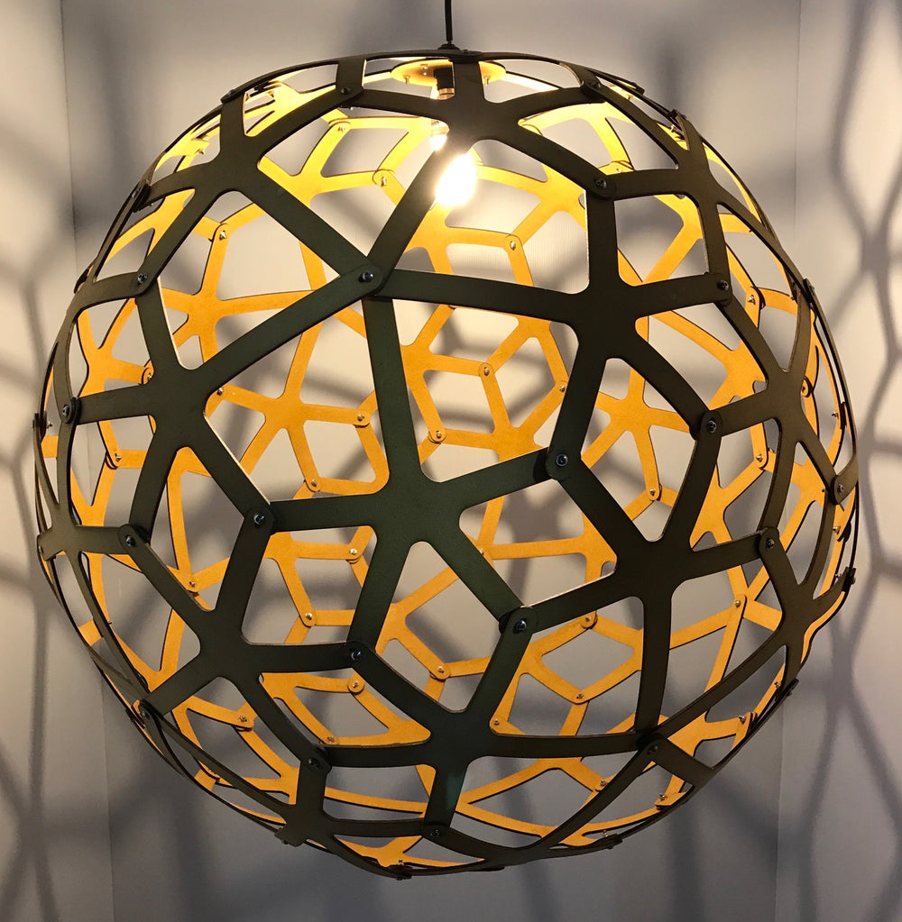 Sphere Light