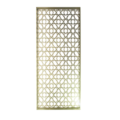 Gold Pattern Screen_Black Friday