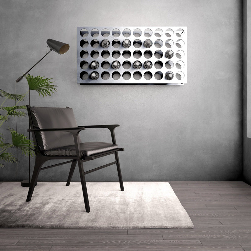 VinoLed Wine Rack