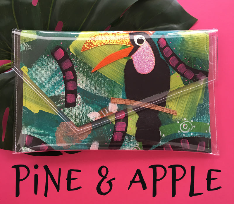 Pine And Apple Australia