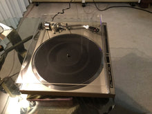 PIONEER PL-200, 250, 255, 300, 400, 2, 4 , 7,  TURNTABLE AFTERMARKET DUST COVER