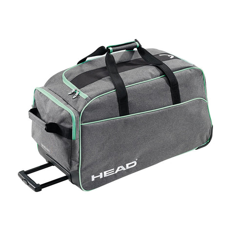 Head Womens Travel Bag 80L