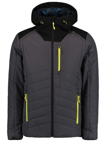 O'Neill Kinetic Shield Jacket