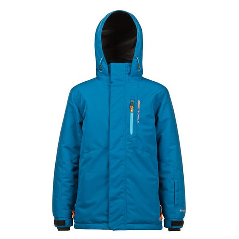 Protest Marc 16 Kids Ski Jacket