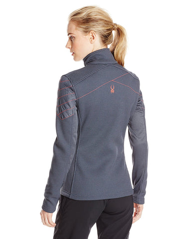 Spyder Fyxate Mid Weight Core Sweater
