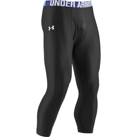 Under Armour Coldgear EVO compression 3/4 Leg