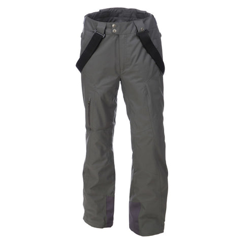 Spyder Dare Tailored Pant