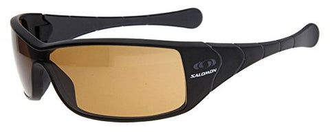 Salomon Fury 0201 Sunglasses