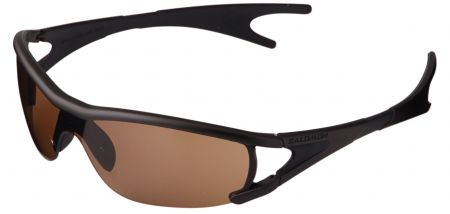 Salomon Fuslon 0401 Sunglasses