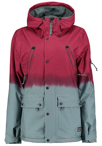 O'NEILL JEREMY JONES ELEVATION JACKET