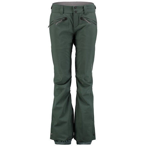 O'NEILL JEREMY JONES SHRED PANT