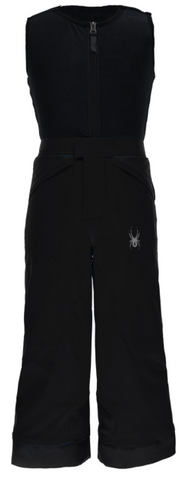 Spyder Mini Expedition Kids Pants - Black