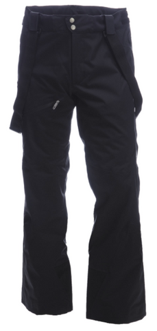 Spyder Propulsion Tailored Fit Pant