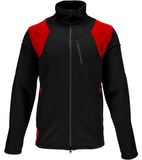 Spyder Legend 3L Mid Weight Core Sweater