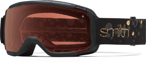 Smith Optics Showcase OTG Goggles