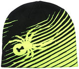 Spyder Throwback Hat