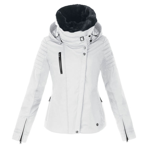 Poivre Blanc Ladies W15-0802 Ski Jacket