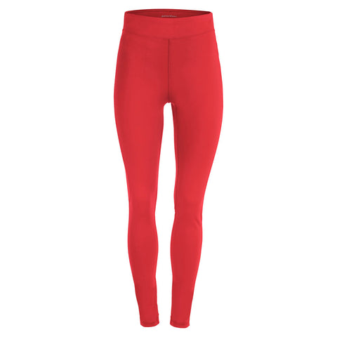 Poivre Blanc Ladies W15-1921 Leggings