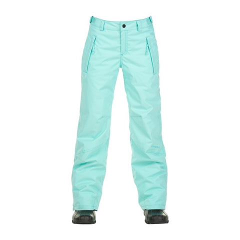 O'Neill Kids Jewel Pant - ONE SIZE LEFT 152cm