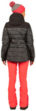 PROTEST PVRE SERIES CECILE WOMENS JACKET