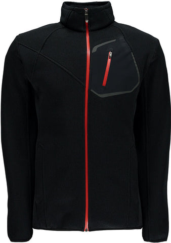Spyder Paramount Mid Weight Core Sweater