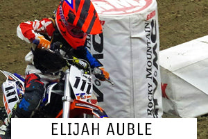 picture of sponsored rider elijah auble