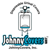 JohnnyCovers, Inc.
